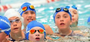 fee089a8ae Scuola Nuoto Bambini e Ragazzi 3-15 anni - Stilelibero