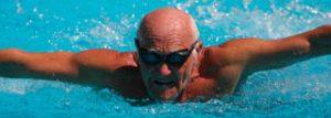 scuola nuoto over 65