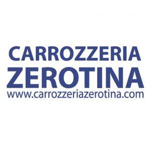 carrozzeria zerotina partners stilelibero preganziol