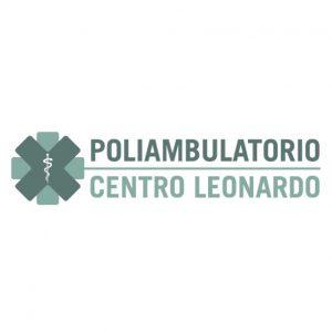 centro leonardo partners stilelibero preganziol