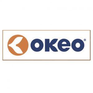 okeo partners stilelibero preganziol