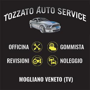 tozzato auto service